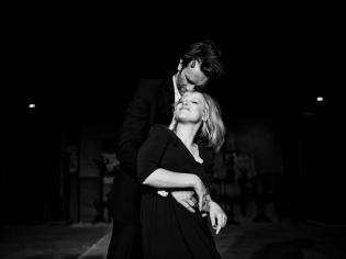 Cannes 2018, jour 3: Coup de cœur pour «Cold War» de Pawel Pawlikowski en Compétition