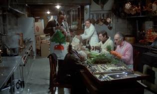 La Grande bouffe (Marco Ferreri, 1973)