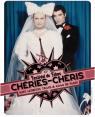 Festival Chéries-Chéris 2011 : le(s) genre(s) à l'honneur