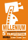 5e Festival International du Film Documentaire de Bruxelles