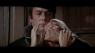 Les trois visages du Mal : Richard Fleischer et la figure du serial killer