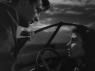 Un si doux visage (Angel Face - Otto Preminger, 1952)