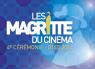 Bilan de la 4e cérémonie des Magritte du cinéma