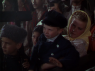 Une romance américaine (An American Romance - King Vidor, 1944)