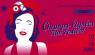 Champs-Elysees Film Festival - du 09 au 16 juin 2015