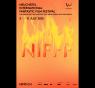 Neuchâtel Fantastic Film Festival 2015 - Bilan