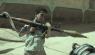 Trois enfants irakiens de American Sniper
