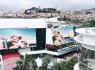 Cannes 2018, jours 1 et 2 : moins de glamour, plus d'engagement de la part du Festival